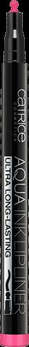 Aqua Ink Lipliner