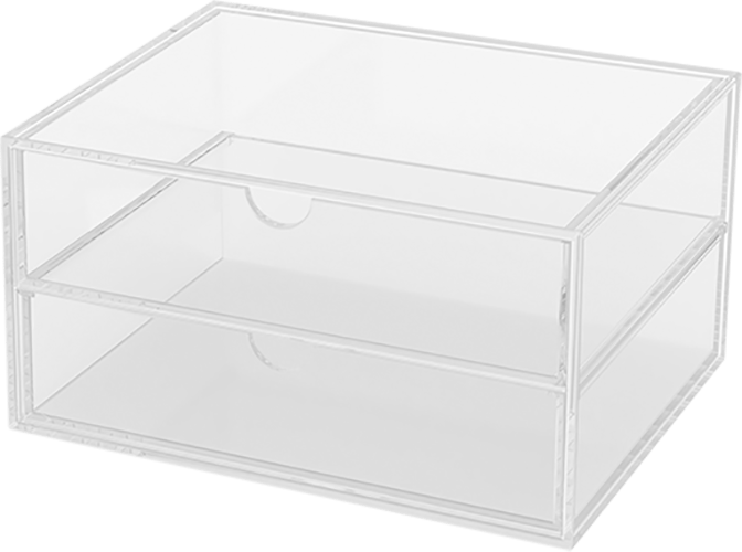 Drawer Element Small