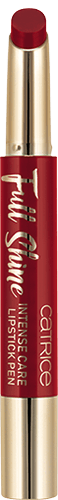 Full Shine Intense Care Lipstick Pen