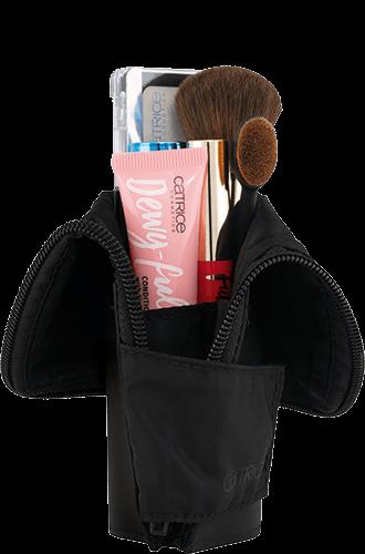 Smart Cosmetic Bag