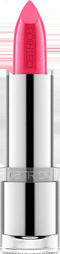 Prisma Chrome Lipstick
