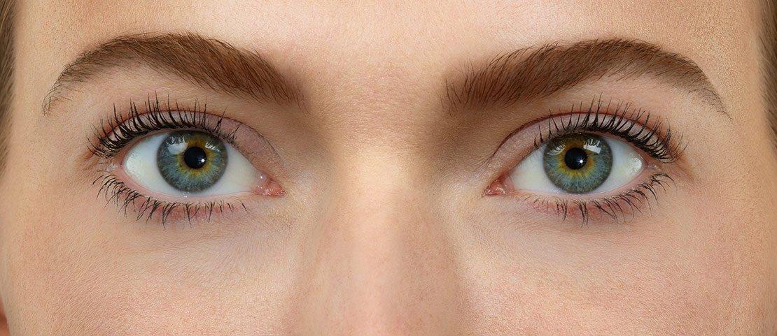 Glam & Doll Boost Lash Growth Volume Mascara