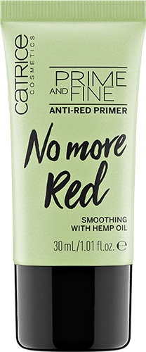 Prime And Fine Anti-Red Primer