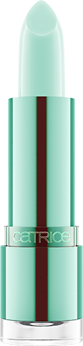 Hemp & Mint Glow Lip Balm