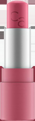 Sheer Beautifying Lip Balm