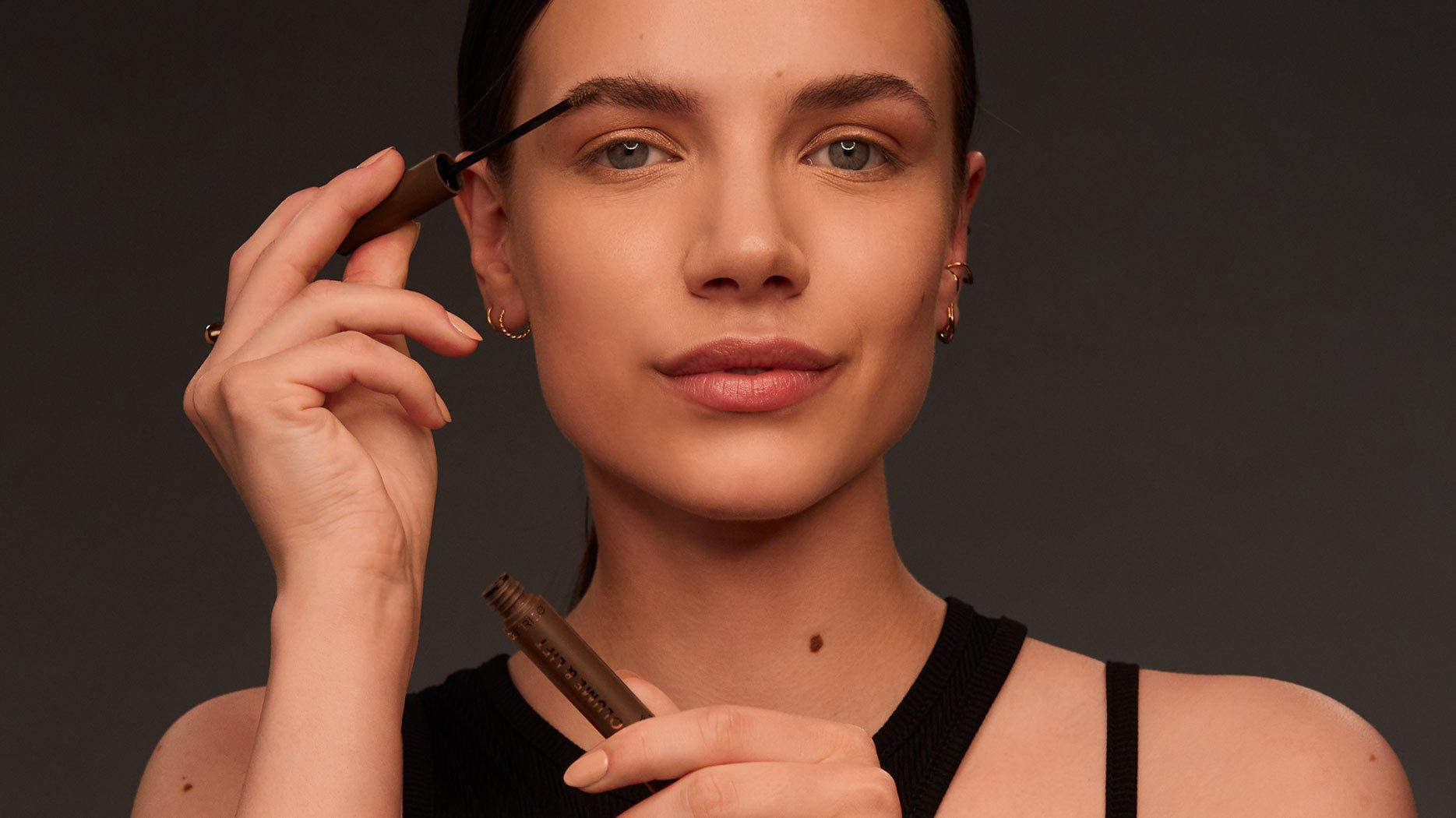Catrice Make-up Tutorial Everyday Glam Look Step2