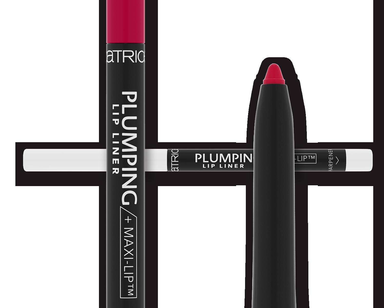 Catrice Lippen Lipliner Produktbild