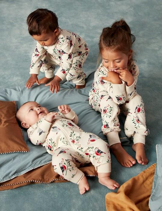 baby online shop sverige