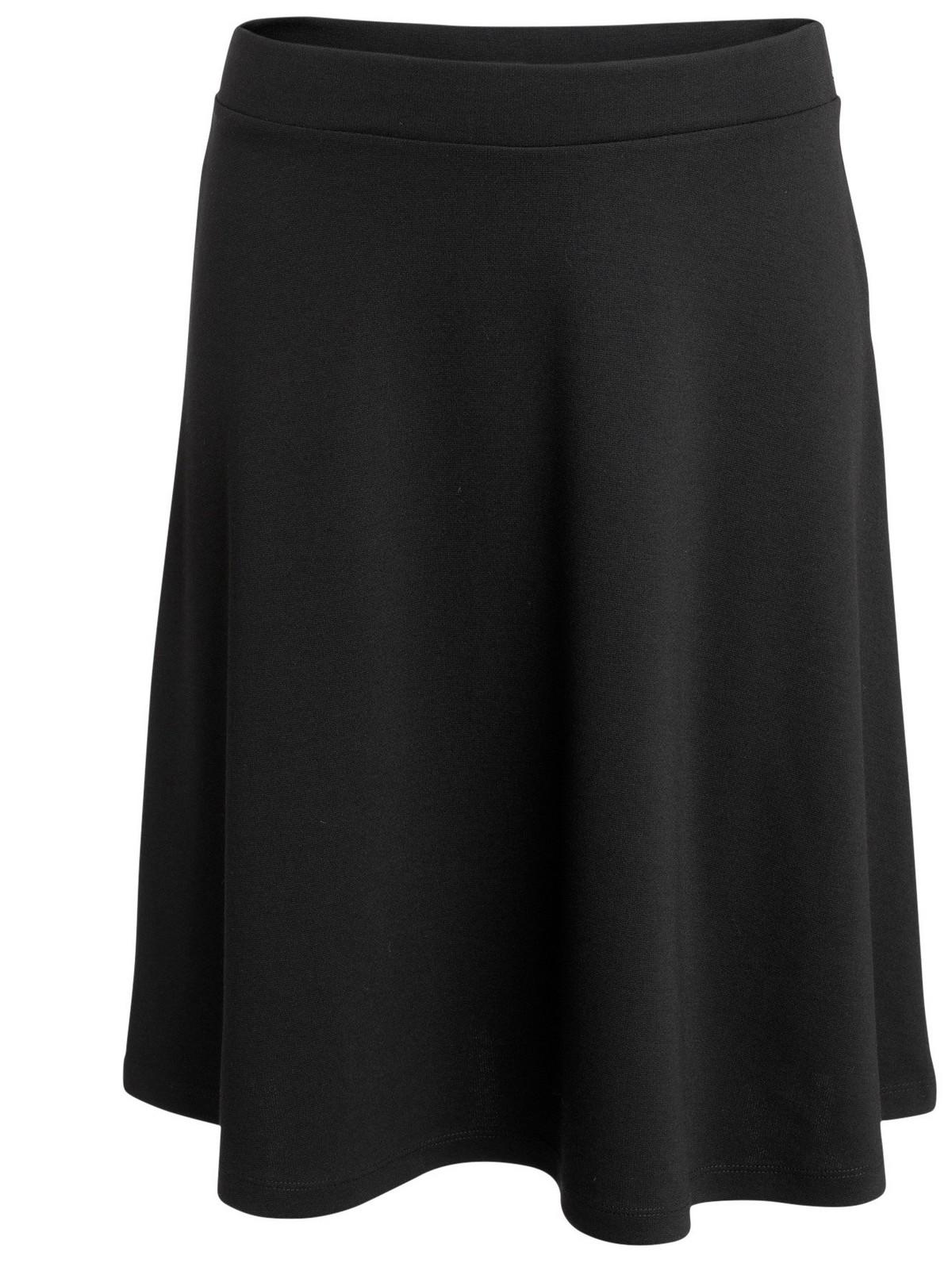a linje kjol