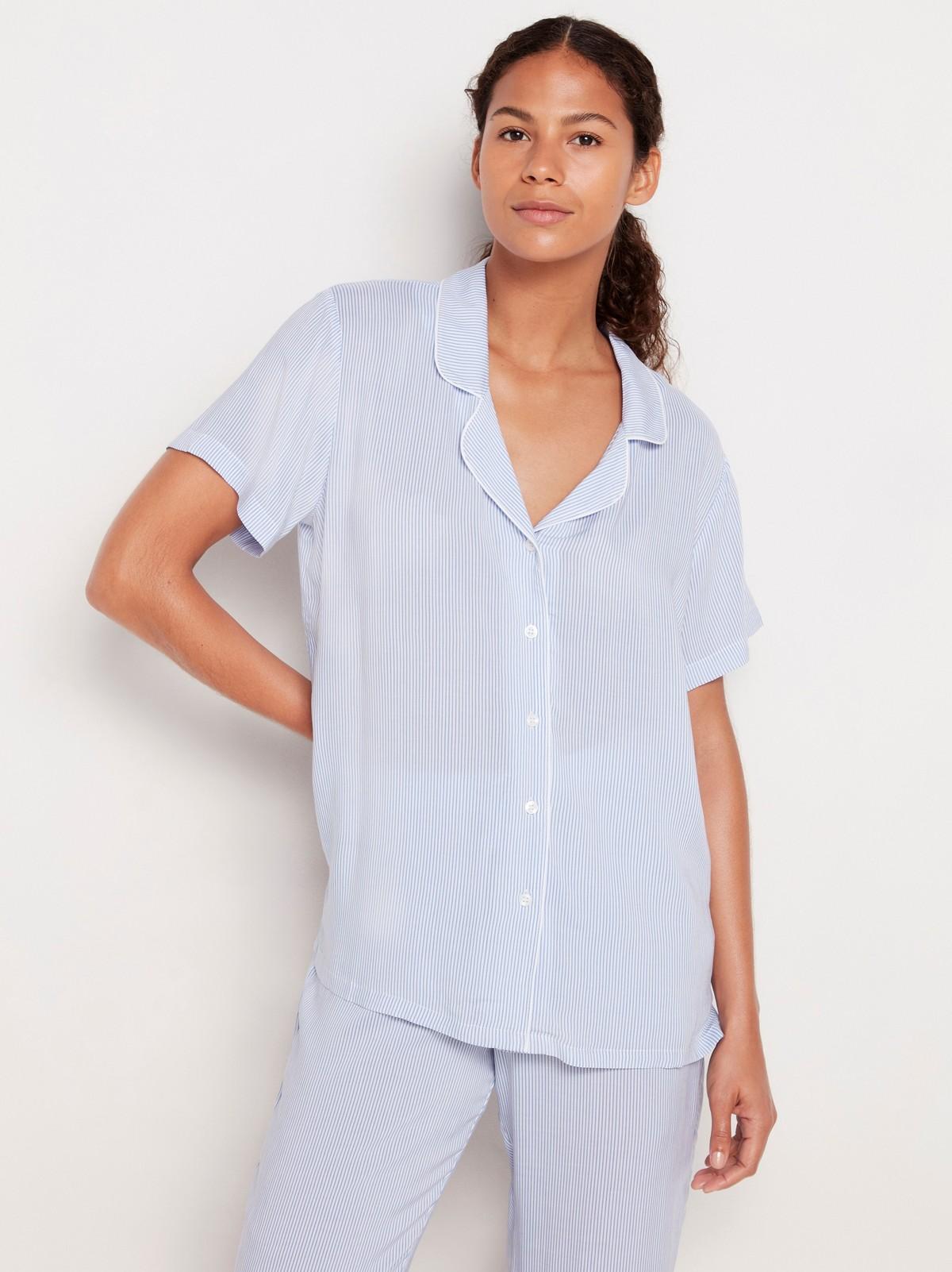 pyjamas dam lindex