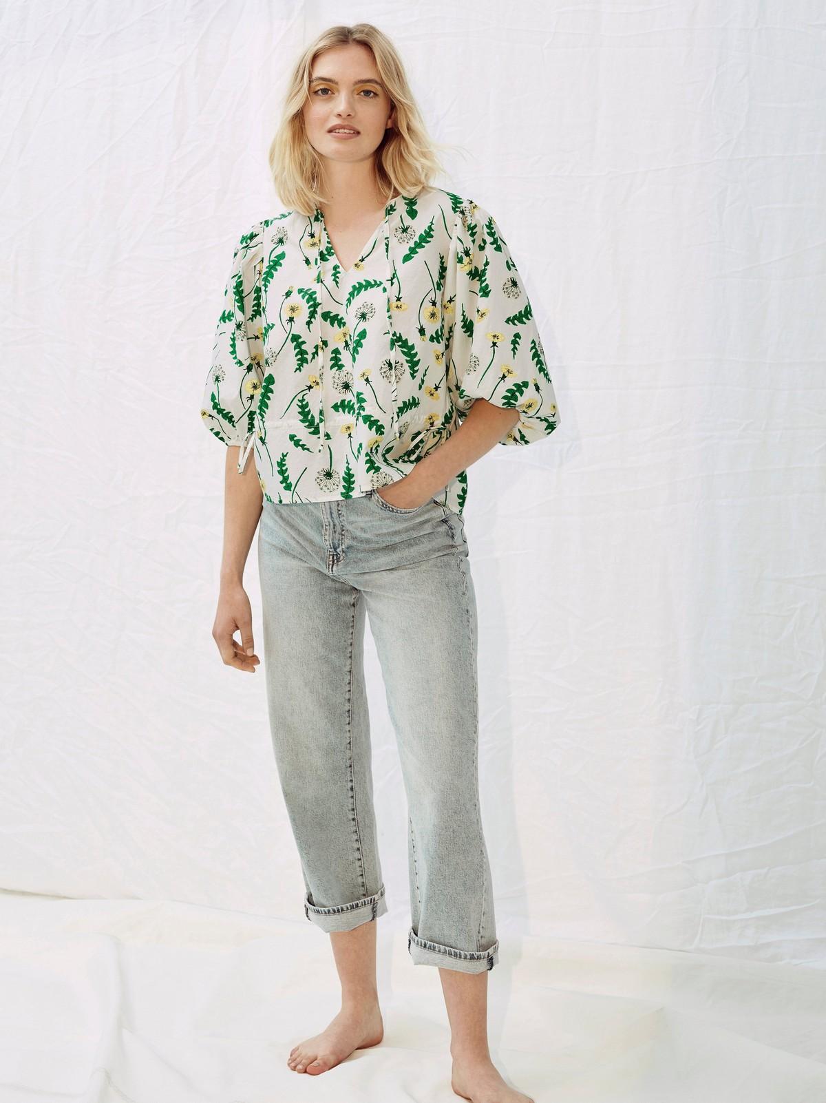 Skjorter | Lindex