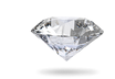 Diamant-Mix zus. 0,50 Karat