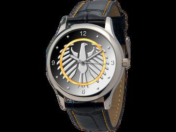 Original-Armbanduhr