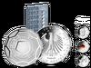 Die offiziellen deutschen Silber-Gedenkmünzen ab 2016