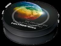 LED-Kassette für alle 6 5-Euro-Münzen der Jahre 2016 bis 2021