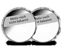 20-Euro-Silber-Gedenkmünze
