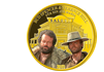 Terence Hill & Bud Spencer - Ave Maria