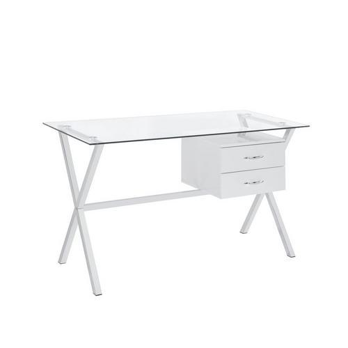 Ridgeton Desk