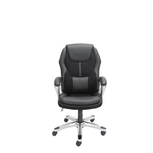Gaming / Office Chair