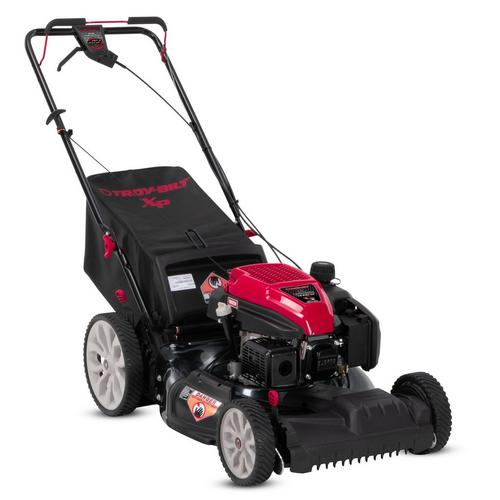 "21"" 159cc FWD Variable Speed Push Mower"