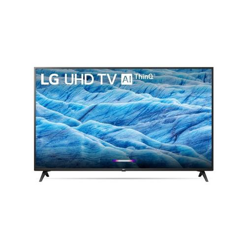 "lg 65"" tv rental"