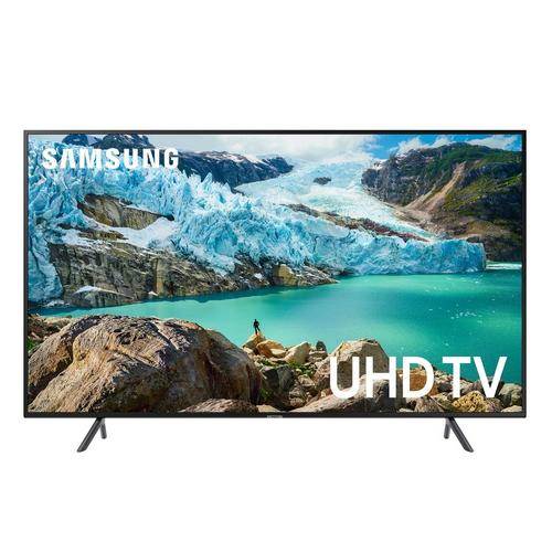 "samsung 75"" tv rental"