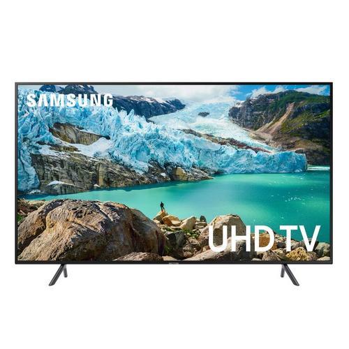 """65"""" Class Smart 4K UHD TV"""