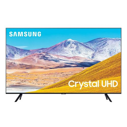 """85"""" Class 4K UHD Smart TV"""