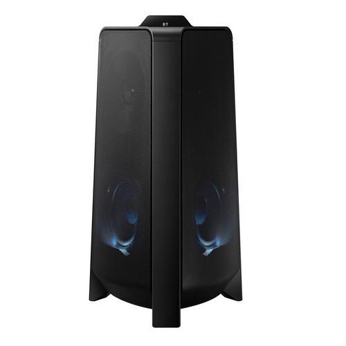 Giga 500W Sound Tower