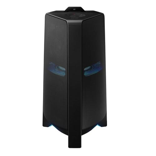 Giga 1500W Sound Tower