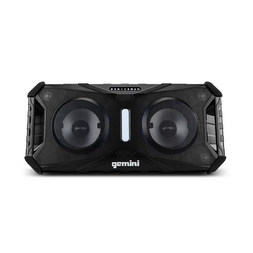 IP67 Waterproof Party Speaker
