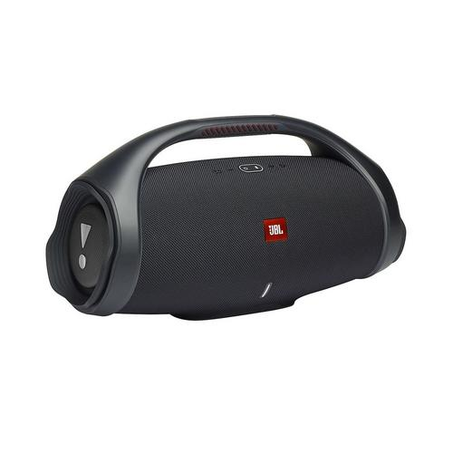 Boombox 2 Portable Bluetooth Speaker