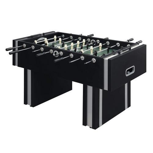 "57"" foosball table"