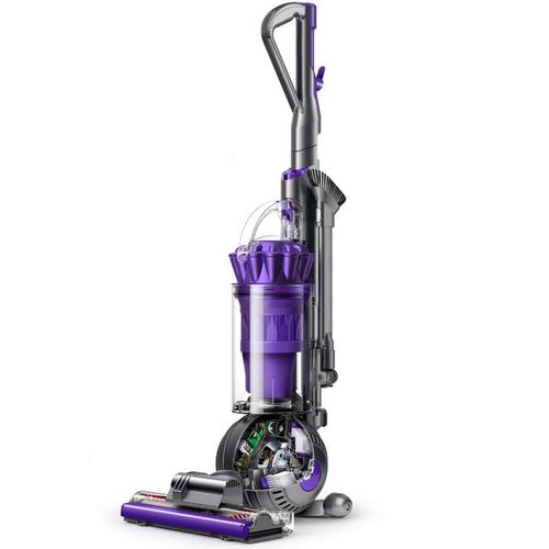Dyson Ball Animal 2 Upright -Purple