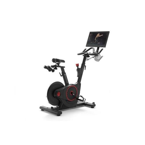 Smart Connect Bike w/ 108 Degree Tablet Mount