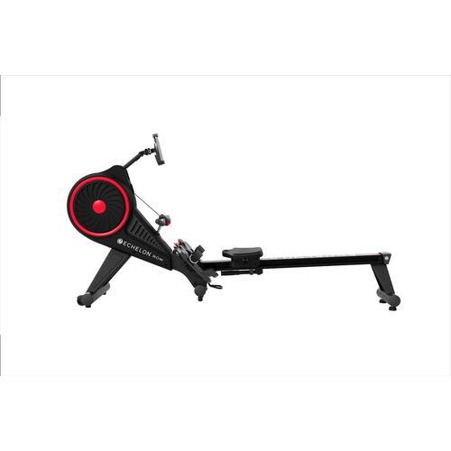 Smart Rower w/ Bluetooth Controller