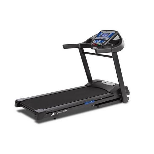 XTERRA Trail Racer Treadmill