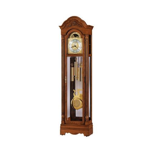 Gavin Floor Clock