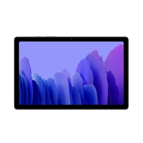 "Galaxy Tab A 10.4"" Widescreen"