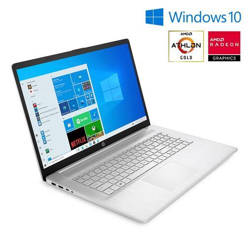 """17"""" Notebook N3150,8 GB/1 TB HDD"""