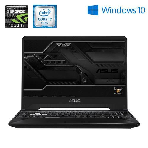 15 inch gaming laptop