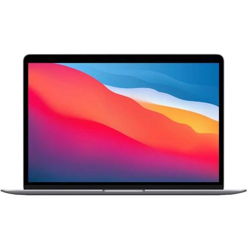 """13.3"""" Laptop w/  256GB - Gray"""