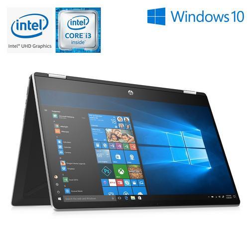 """15"""" 360 Convertible Laptop"""