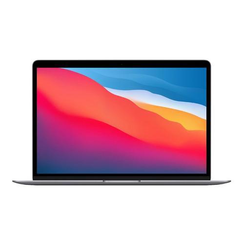 """13.3"""" Laptop w/ 256GB - Silver"""