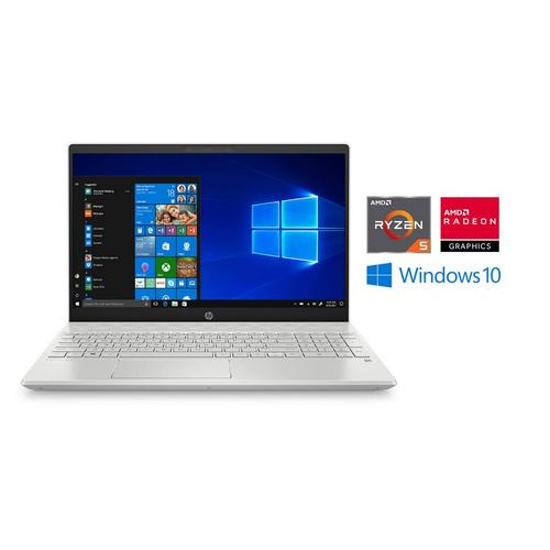 rent hp laptop