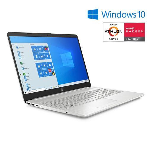 """15"""" Notebook N3050 w/  AMD Athlon™ Silver 3050U"""