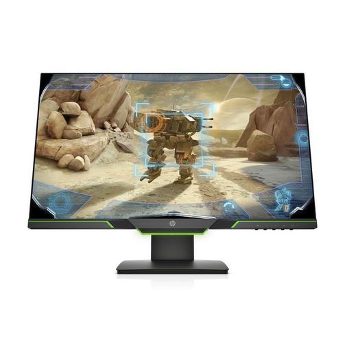25 inch monitor