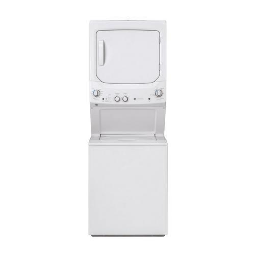 ge washer dryer