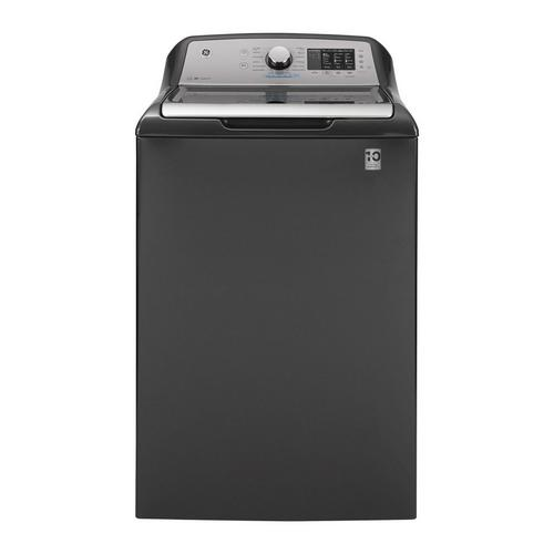 4.6 Cu. Ft. Top Load Washer Only