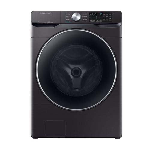 Samsung energy star washer dryer
